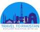 Travel To Pakistan Tours